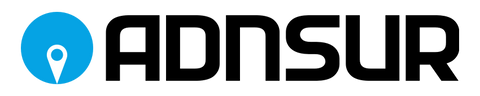 ADNSur